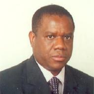 Carlos Maria da Silva Feijó