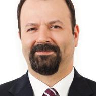 João Paulo Afonso Fialho