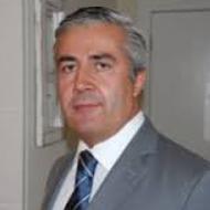 Luís Rolo