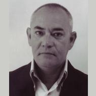 João Paulo Marçal Leitão