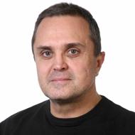 João Paulo Pereira Torres