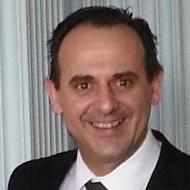 Paulo do Carmo Gil Lopes