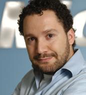 Guilherme Stocco Filho
