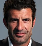 Luís Filipe Madeira Caeiro Figo