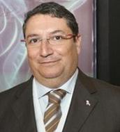 Pedro Lago de Carvalho