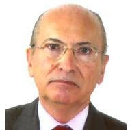 Carlos Alberto Nunes da Silva