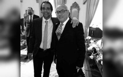 Partnership between the Regional Government of Madeira and Bolsa de Diamantes de  Lisboa