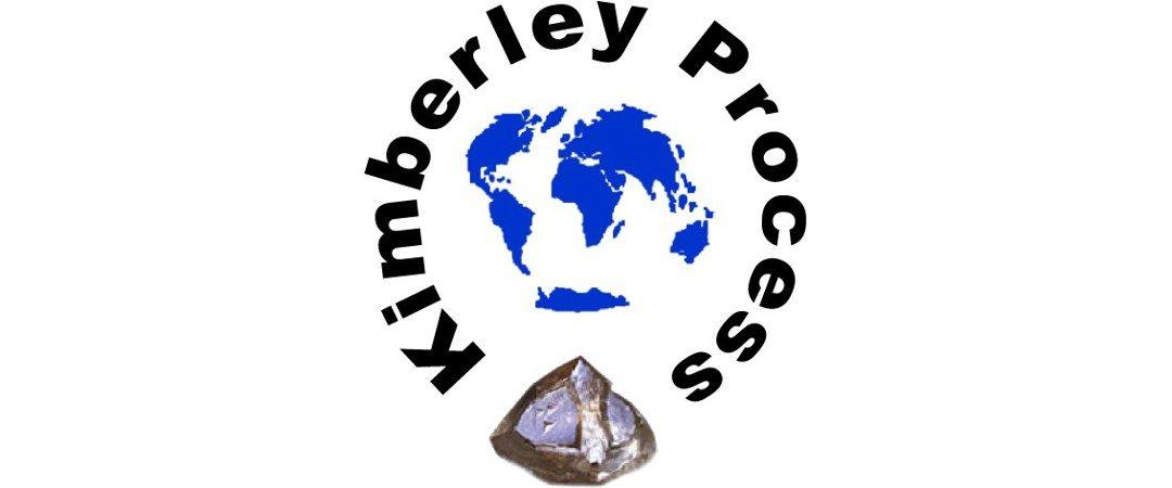 Angola alberga reunião Plenária do Processo Kimberley