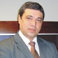 César Augusto  Neumann