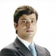 Luis Gomes