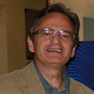 Henrique Cachão