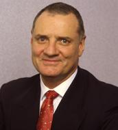 Ernest Blom