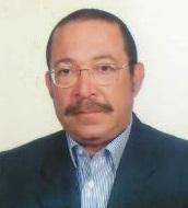 Adolfo Faulho Rasoilo