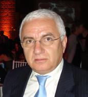 Alex Popov