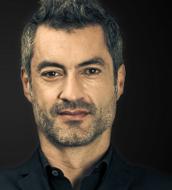 Vítor Manuel Martins Baía