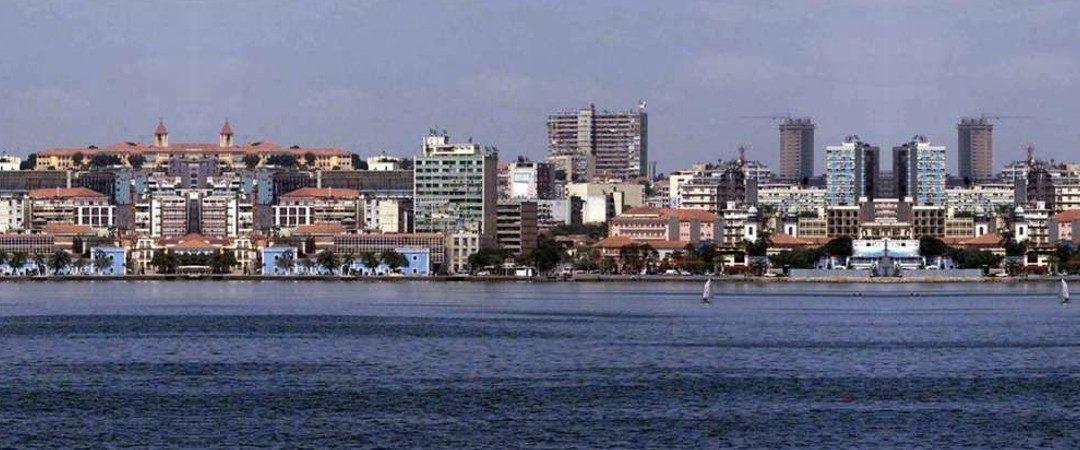 Luanda recebe a Reunião Plenária do Processo de Kimberley